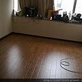手刮木地板-台灣榿木-20111212479-超耐磨木地板/強化木地板