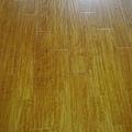 手刮木地板-台灣榿木-20111212480-超耐磨木地板/強化木地板