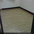 晶鑽-里斯本橡木-111215501-超耐磨木地板/強化木地板