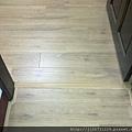 晶鑽-里斯本橡木-111215502-超耐磨木地板/強化木地板