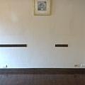 鋼琴面拍立扣-胡桃-20111224522-超耐磨木地板/強化木地板