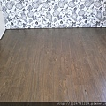 真木紋 仿古咖啡橡木-110226-超耐磨木地板/強化木地板