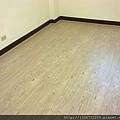 真木紋 水洗白橡-110327-超耐磨木地板/強化木地板