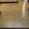 真木紋 仲夏櫻桃-20111126-超耐磨木地板/強化木地板