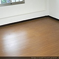 晶鑽-美洲紅檀-101128-超耐磨木地板/強化木地板