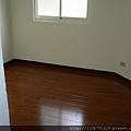 鋼琴面拍立扣-紅檀香-20100906-超耐磨木地板/強化木地板