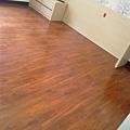 鋼琴面拍立扣-紅檀香-20110727-超耐磨木地板/強化木地板
