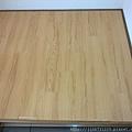 鋼琴面拍立扣-日本櫸木-20110829-超耐磨木地板/強化木地板