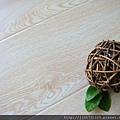晶鑽系列-貝魯特橡木3-超耐磨木地板/強化木地板