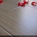 晶鑽系列-貝魯特橡木5-超耐磨木地板/強化木地板