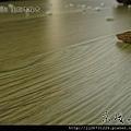 晶鑽系列-里斯本橡木11-超耐磨木地板/強化木地板
