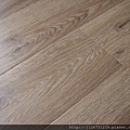 晶鑽系列-里斯本橡木7-超耐磨木地板/強化木地板