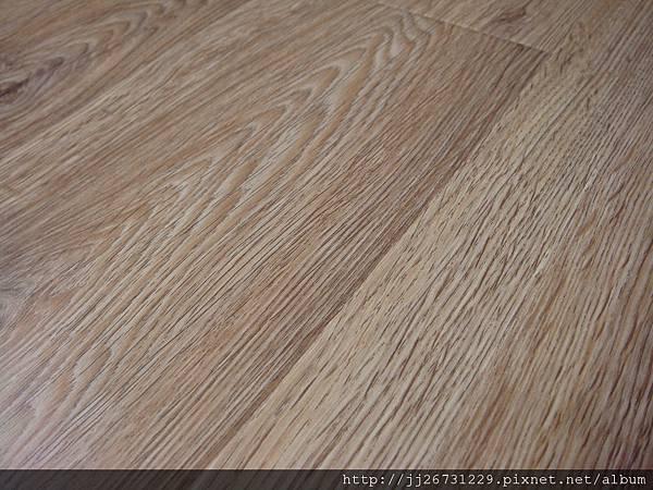 晶鑽系列-里斯本橡木2-超耐磨木地板/強化木地板