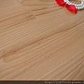 鋼琴面拍立扣/鋼琴烤漆-日本櫸木3-超耐磨木地板/強化木地板