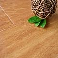 手刮紋木地板-台灣榿木7-超耐磨木地板/強化木地板