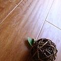 手刮紋木地板-台灣榿木5-超耐磨木地板/強化木地板