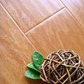 手刮紋木地板-台灣榿木6-超耐磨木地板/強化木地板