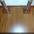 新拍立扣-紅檀香-120101538-超耐磨木地板/強化木地板
