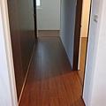 新拍立扣-紅檀香-120101539-超耐磨木地板/強化木地板