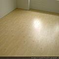 晶鑽-貝魯特橡木-120111587-超耐磨木地板/強化木地板