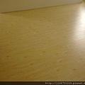 晶鑽-貝魯特橡木-120111579-超耐磨木地板/強化木地板