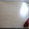 晶鑽-貝魯特橡木-120111580-超耐磨木地板/強化木地板