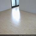 晶鑽-貝魯特橡木-120111581-超耐磨木地板/強化木地板