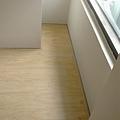 晶鑽-貝魯特橡木-120111582-超耐磨木地板/強化木地板
