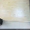 晶鑽-貝魯特橡木-120111583-超耐磨木地板/強化木地板
