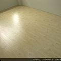 晶鑽-貝魯特橡木-120111584-超耐磨木地板/強化木地板