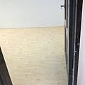 晶鑽-貝魯特橡木-120111585-超耐磨木地板/強化木地板