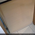 鋼琴面拍立扣-瑞士白橡-20120111588-超耐磨木地板/強化木地板