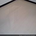 鋼琴面拍立扣-瑞士白橡-20120111589-超耐磨木地板/強化木地板