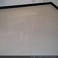 鋼琴面拍立扣-瑞士白橡-20120111590-超耐磨木地板/強化木地板