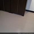 鋼琴面拍立扣-瑞士白橡-20120111591-超耐磨木地板/強化木地板
