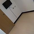 鋼琴面拍立扣-瑞士白橡-20120111593-超耐磨木地板/強化木地板
