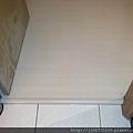 鋼琴面拍立扣-瑞士白橡-20120111594-超耐磨木地板/強化木地板