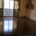 鋼琴面拍立扣-胡桃-20120119616-超耐磨木地板/強化木地板