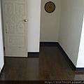 鋼琴面拍立扣-胡桃-20120202639-超耐磨木地板/強化木地板