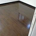 鋼琴面拍立扣-胡桃-20120202641-超耐磨木地板/強化木地板