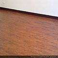 手刮紋木地板-哥倫比亞櫻桃-20120204651-超耐磨木地板/強化木地板