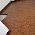 手刮紋木地板-哥倫比亞櫻桃-20120204653-超耐磨木地板/強化木地板
