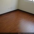 手刮紋木地板-哥倫比亞櫻桃-20120204657-超耐磨木地板/強化木地板