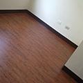 手刮紋木地板-哥倫比亞櫻桃-20120204658-超耐磨木地板/強化木地板