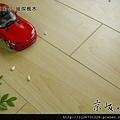 第一代拍立扣-璀璨楓木2-超耐磨木地板 強化木地板