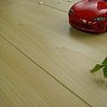 第一代拍立扣-璀璨楓木4-超耐磨木地板 強化木地板