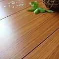 短拍立扣-經典柚木3
