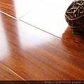 鋼琴面拍立扣/鋼琴烤漆-紅檀香9-超耐磨木地板/強化木地板