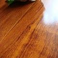 鋼琴面拍立扣/鋼琴烤漆-紅檀香11-超耐磨木地板/強化木地板