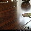 鋼琴面拍立扣/鋼琴烤漆-胡桃12-超耐磨木地板/強化木地板
